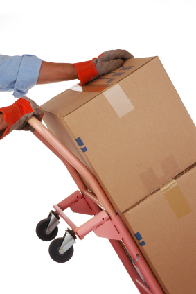 Local Moving Companies Atlanta, GA, & Beyond