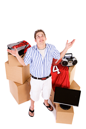 Moving Service in Atlanta for Homeowners and Businesses