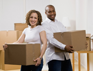 Atlanta Local Movers for Residents and Business Owners