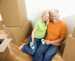 Local Moving Companies Atlanta