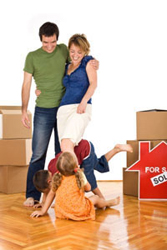 Moving and Storage Atlanta