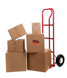Moving Services Atlanta