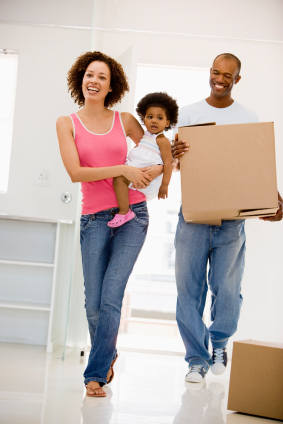 Moving Company Atlanta for Homeowners and Businesses in Georgia